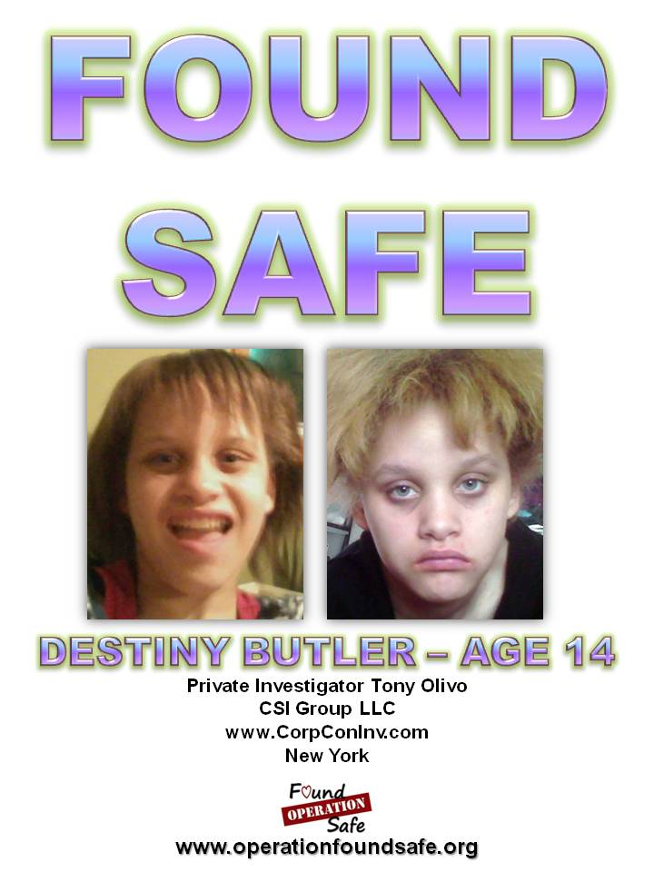 Destiny Butler - age 14 - FOUND SAFE - missing since 02-21-14 from Rosedale, NY.jpg