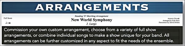 arrangementsPNG.png