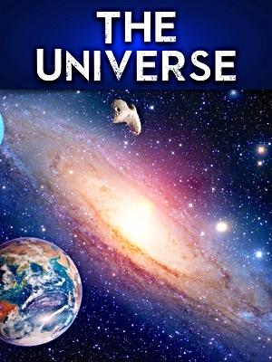 The Universe.jpeg