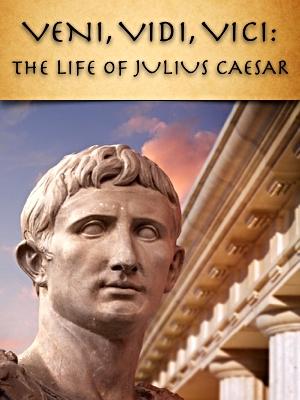 Caesar.jpeg