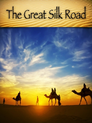 The Great Silk Road.jpeg