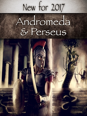Andromeda and Perseus NEW.jpeg