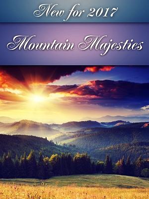 Mountains Majesties NEW.jpeg