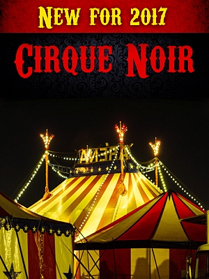 Cirque Noir NEW.jpeg