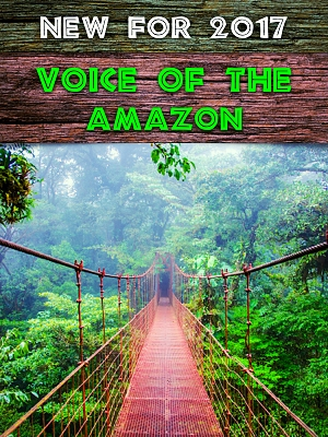 Voice of the Amazon NEW.jpeg