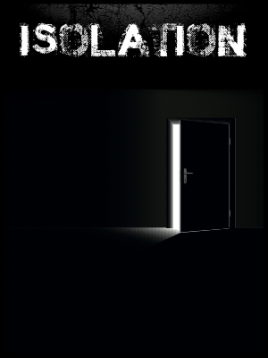 Isolation.jpeg