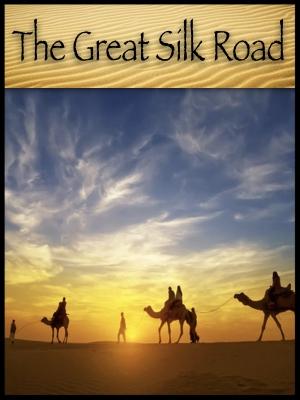 Silk Road Not New.001.jpeg