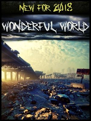 Wonderful World.001.jpeg