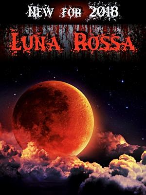 Luna Rossa.jpeg