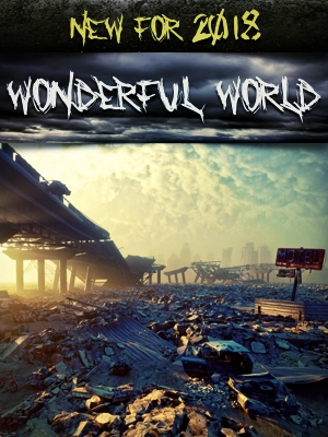 Wonderful World.jpeg