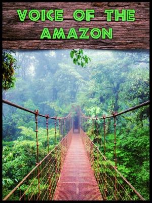 Voice of the Amazon NOT new.001.jpeg