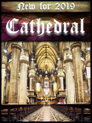 cathedral new.001.jpeg