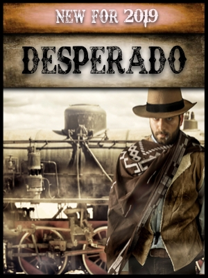 Desperado new.001.jpeg