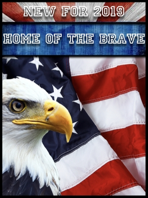 Home of the Brave new for 2019.001.jpeg