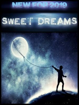 sweet dreams new.001.jpeg