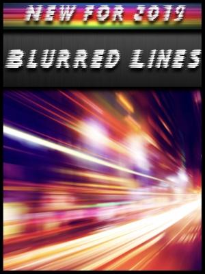 blurred lines new.001.jpeg