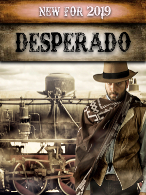 Desperado new.001.jpeg