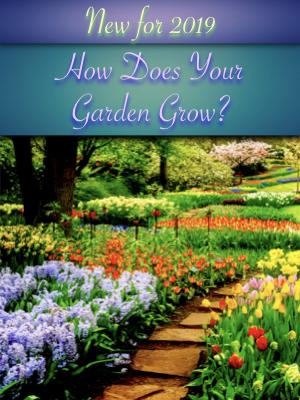 Garden new.001.jpeg