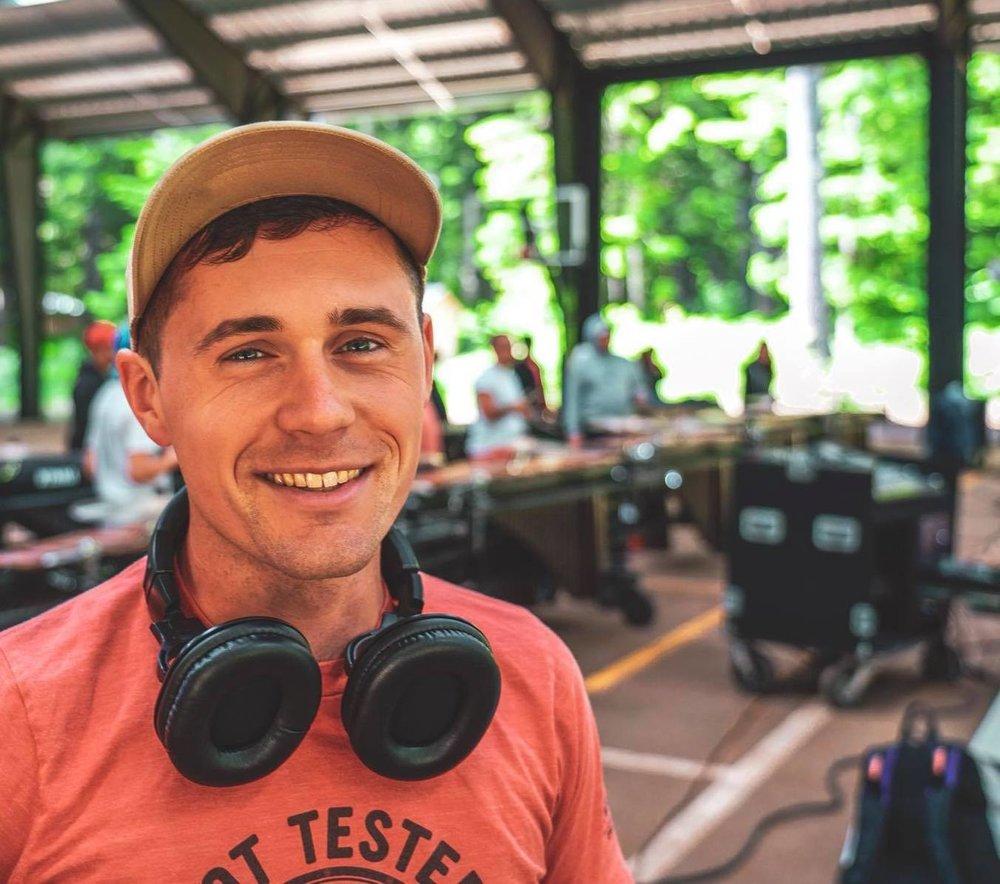 Tim Mitchell Bio Pic.jpg
