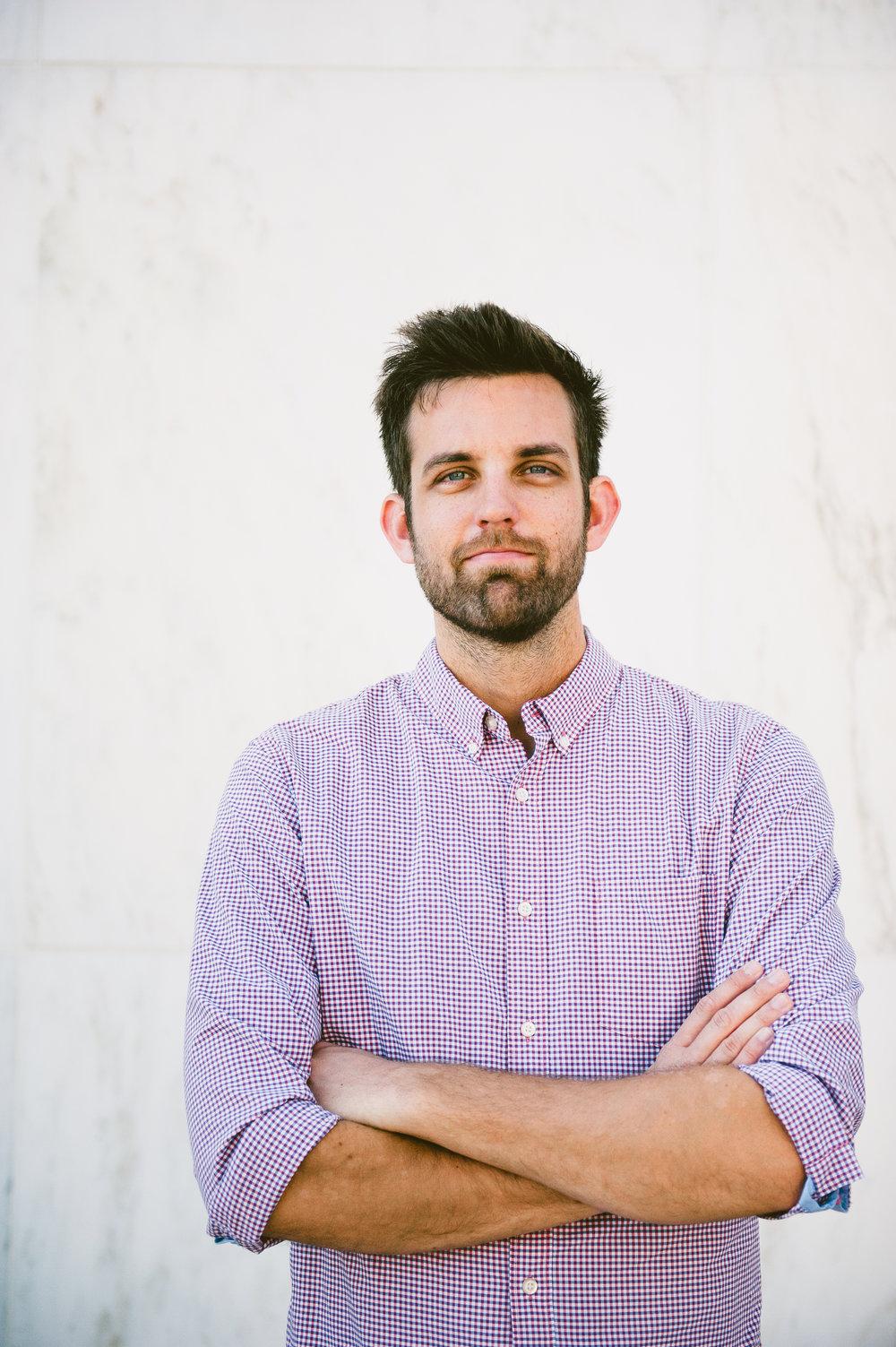 Matt Moore headshot.JPG