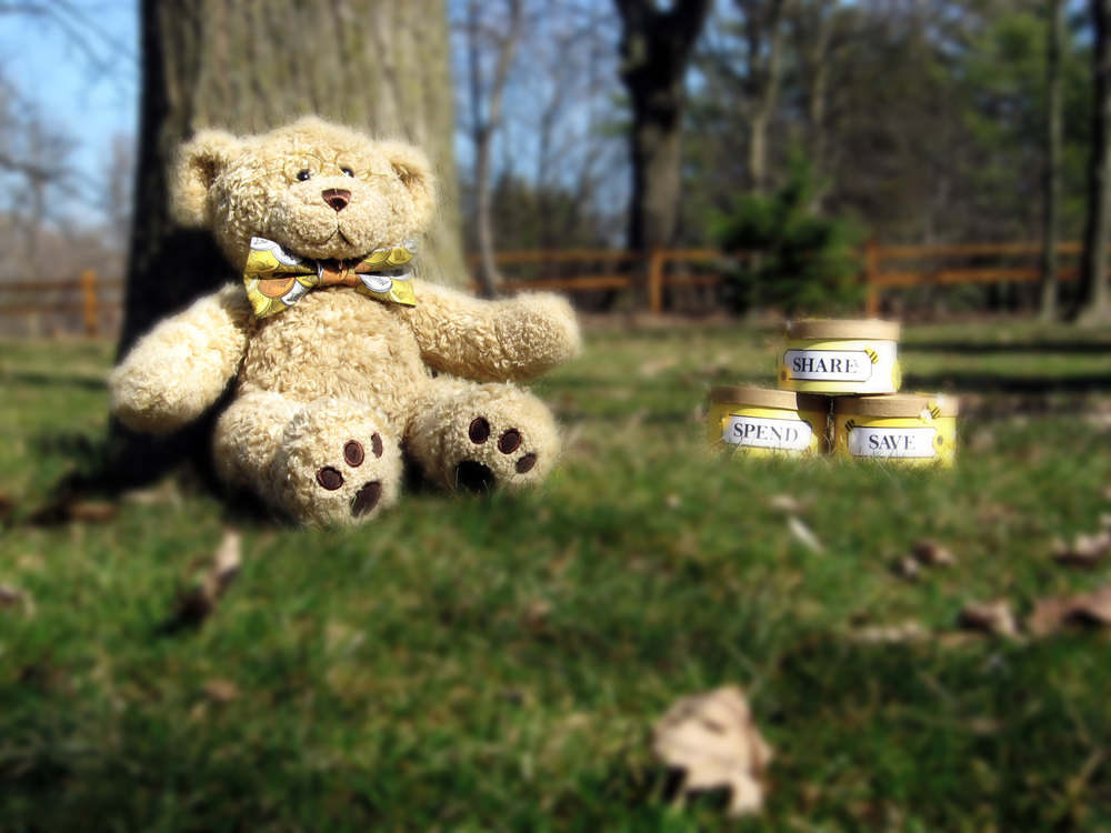 Bear-PotsFeild.jpg