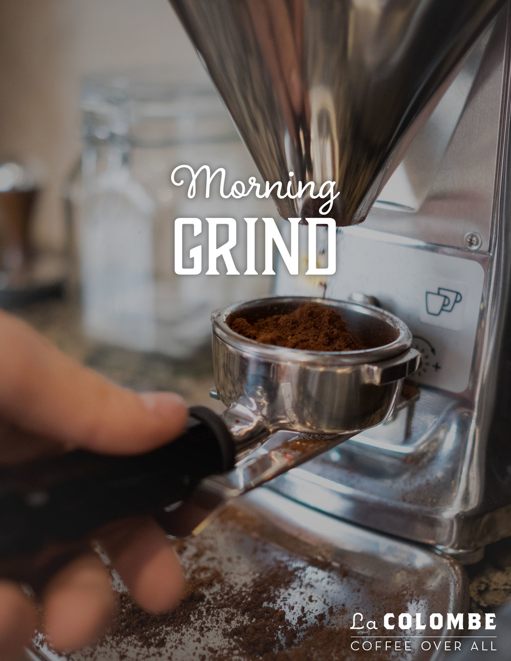 LAC_Print-MorningGrind-02.jpg