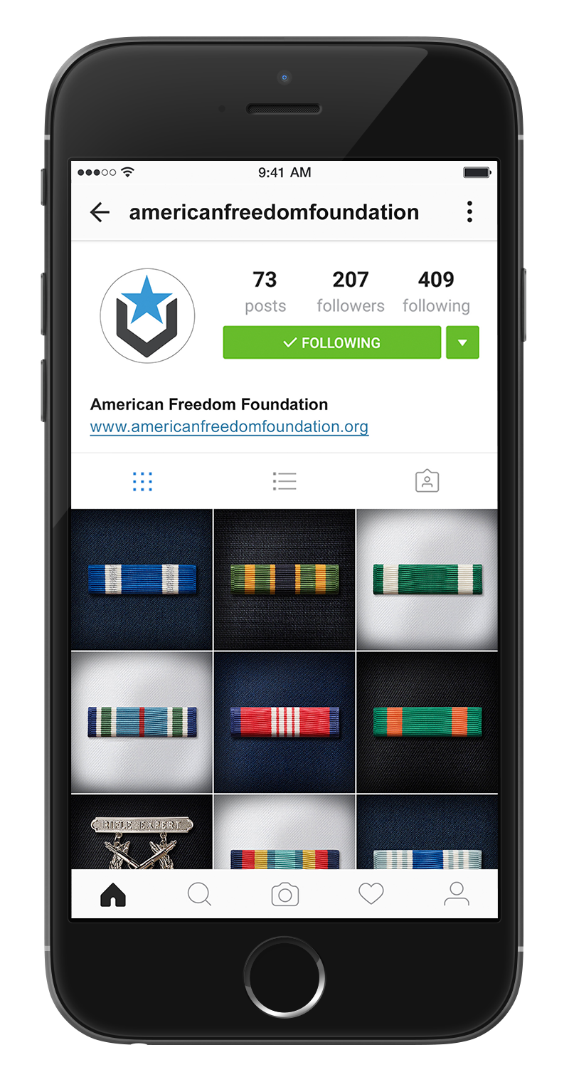 AFF-Instagram-Stream.png