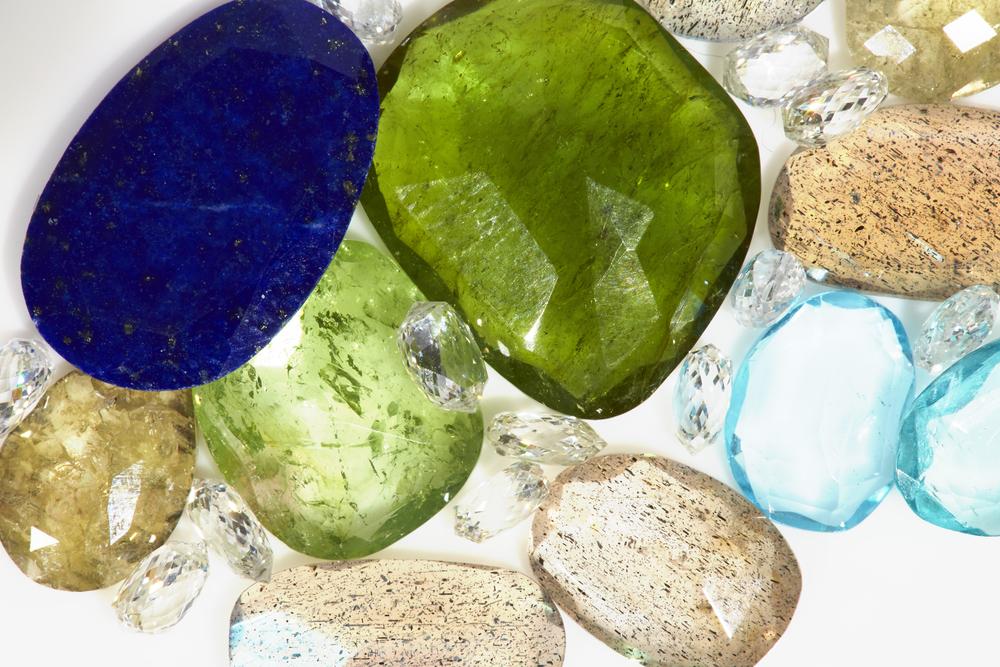 Stone Option.jpg