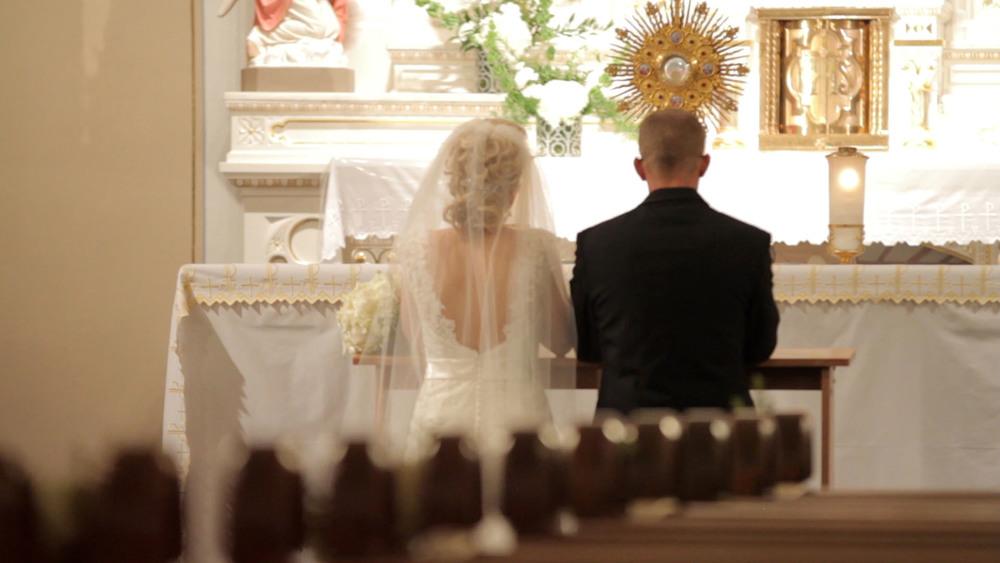 wedding.Still006.jpg
