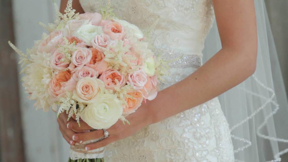 heath&britney wedding story.Screan00.jpg