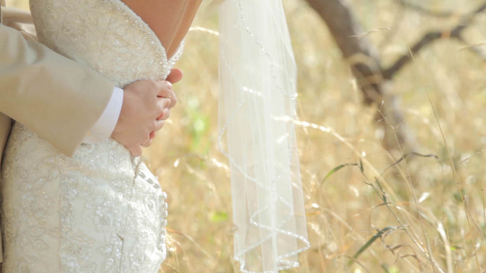 heath&britney wedding story.Screan02.jpg