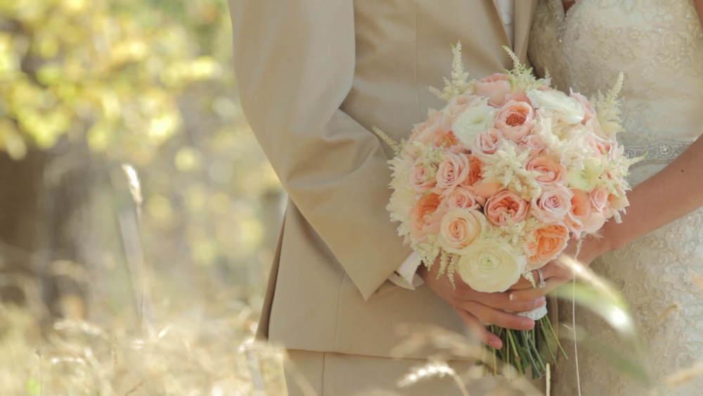 heath&britney wedding story.Screan03.jpg