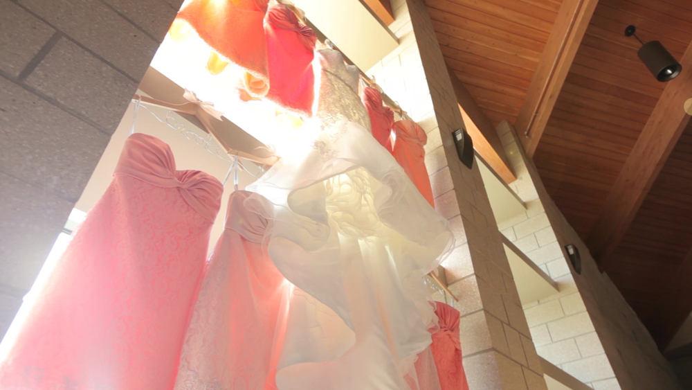 heath&britney wedding story.Still001.jpg