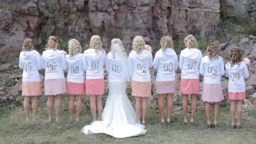 heath&britney wedding story.Still006.jpg