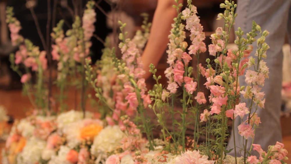 heath&britney wedding story.Still009.jpg
