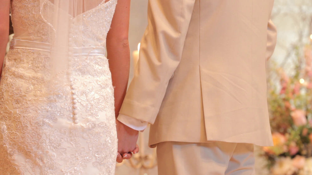 heath&britney wedding story.Still011.jpg