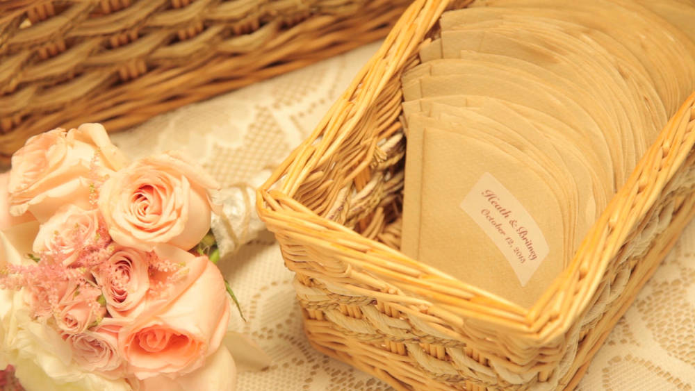 heath&britney wedding story.Still013.jpg