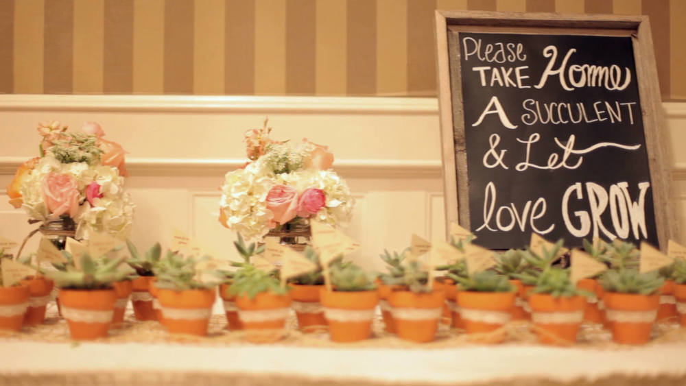 heath&britney wedding story.Still015.jpg