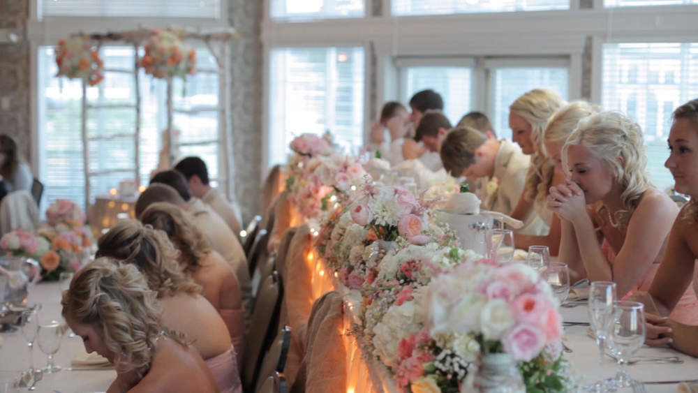heath&britney wedding story.Still014.jpg