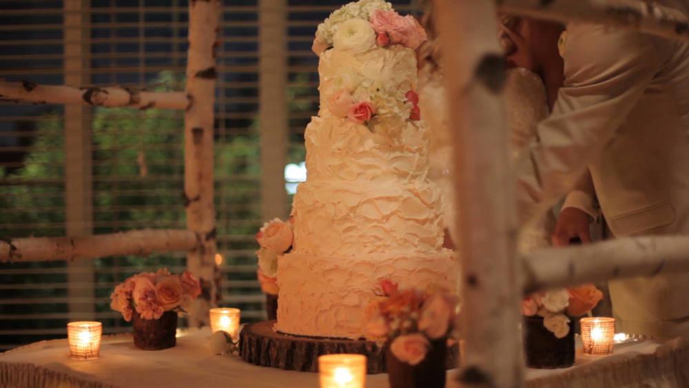 heath&britney wedding story.Still018.jpg