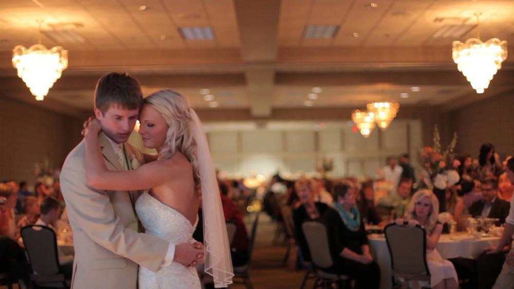 heath&britney wedding story.Still019.jpg