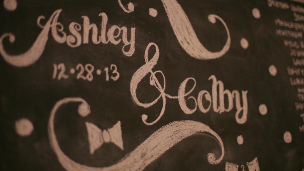 colby&ashley_29.jpg