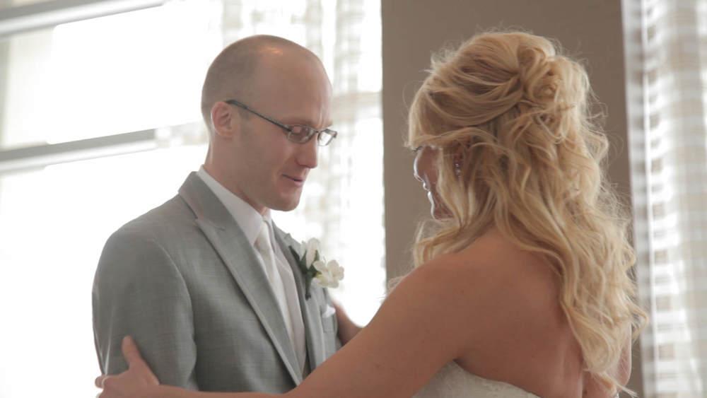 justin&jessica_weddingstory07.jpg