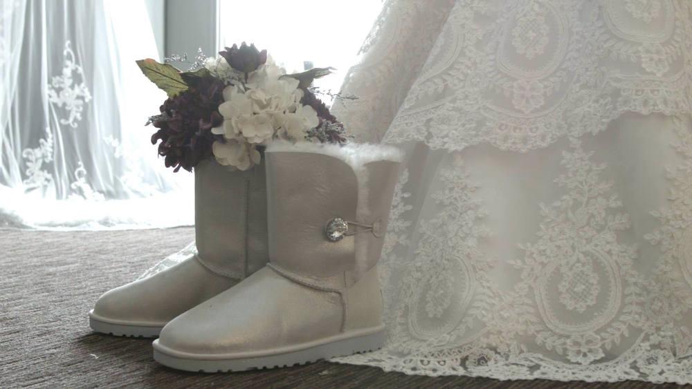 justin&jessica_weddingstory05.jpg