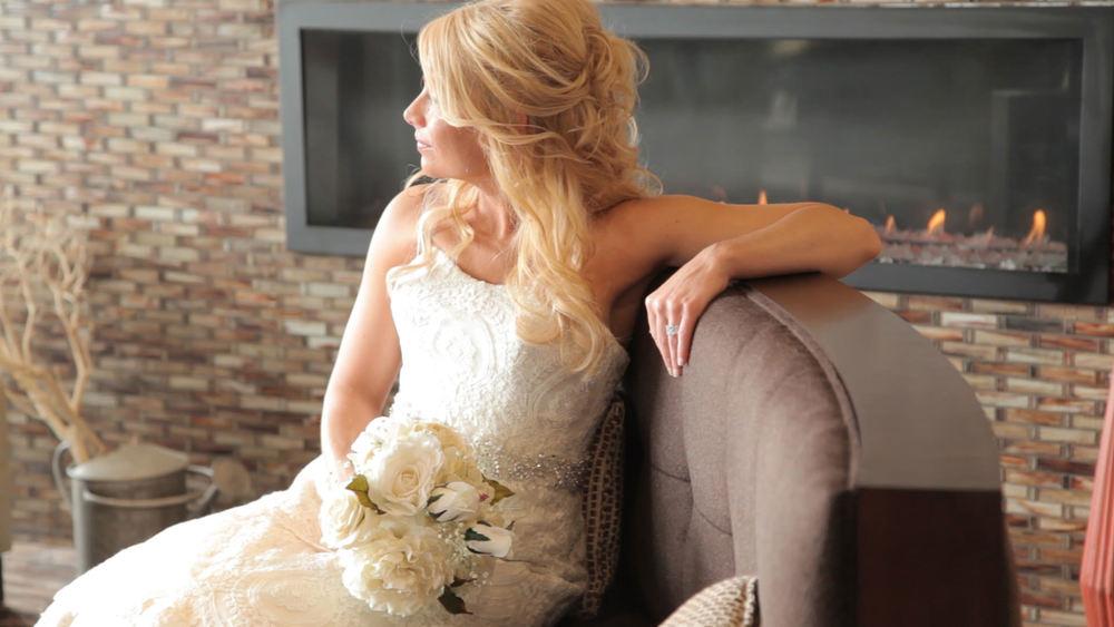 justin&jessica_weddingstory08.jpg