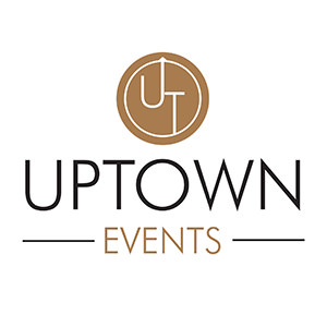 uptownevents logo-square icon.jpg