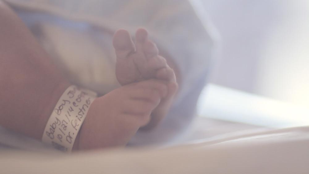 emmett birth.00_00_55_13.Still003.jpg