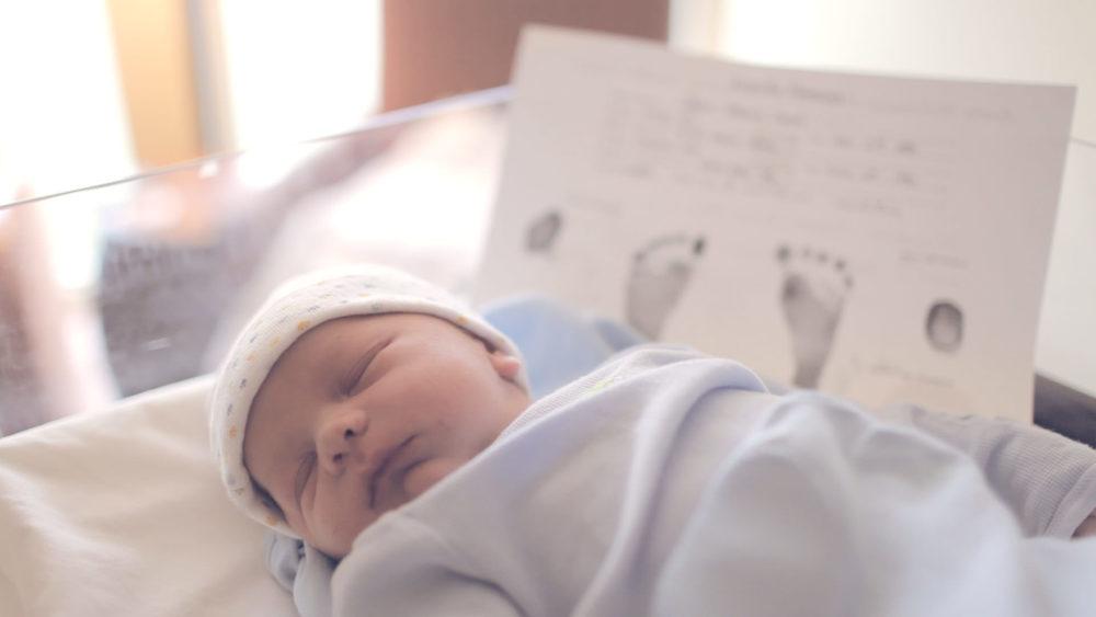 emmett birth.00_00_57_14.Still004.jpg