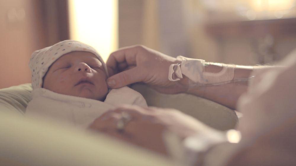 emmett birth.00_01_07_03.Still006.jpg