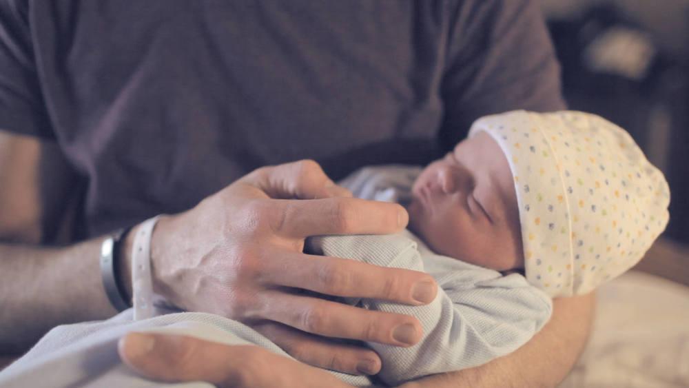 emmett birth.00_01_07_21.Still007.jpg